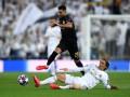 Матч Манчестер Сити - Реал под угрозой срыва