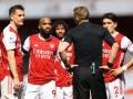 Арсенал извинился перед фанатами за вступление в Суперлигу