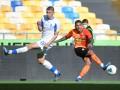 Динамо - Шахтер: видео онлайн-трансляция матча чемпионата Украины