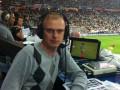 Вацко: Судя по интервью Фоменко, матчи с Кипром и Уэльсом не имеют никакого значения