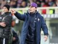 Фиорентина отправила в отставку тренера команды после разгрома от Ромы Фонсеки