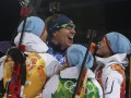 Дневник Олимпиады 2014: Хроника событий 19 февраля