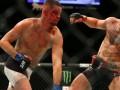 Нейт Диаз: UFC прячет меня от Конора Макгрегора