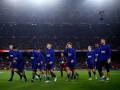 Барселона в седьмой раз в истории завершила год без поражений на Камп Ноу