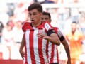 Динамо готово заплатить крупную сумму за аргентинского защитника
