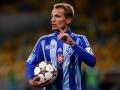 Защитник Динамо: На Генгам необходимо серьезно настраиваться