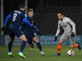 Мариуполь - Шахтер 0:3 видео голов и обзор матча УПЛ