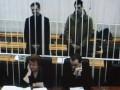 Павличенко-старший сменил показания по делу об убийстве судьи