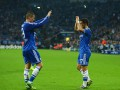 Торрес: Реал поможет Азару выйти на новый уровень