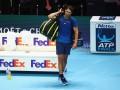 Надаль: Федерер – лучший теннисист в истории