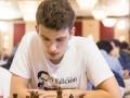Карлсен проиграл Дуде в полуфинале Кубка Мира по шахматам