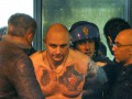 Лидер сербских фанатов: Против Италии я ничего не имею