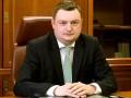 Исполнительный директор Карпат: Не нагнетайте ситуацию выдумками