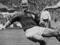 Умер лучший футболист Словакии ХХ века