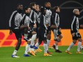 Стала известна заявка сборной Германии на матч против Украины