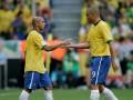 Не Месси, не Роналду: Роберто Карлос назвал лучшего игрока в истории футбола