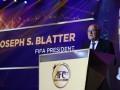 FIFA поддержала решение UEFA о запрете клубам Крыма выступать в России