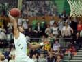 Кубок Европы FIBA: Химик неожиданно уступил в Румынии