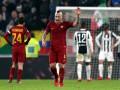 Игрока Ромы оштрафовали на 100 тысяч евро за скандальное видео в новогоднюю ночь