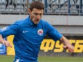 Защитник Ильичевца: Имеем желание отыграться за 0:7 - долги нужно возвращать