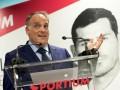 Президент Ла Лиги считает, что уход Роналду из Реала не будет драмой для чемпионата