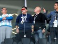 Марадона - о матче Аргентины с Исландией: Это позор