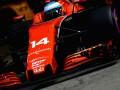 Хонда изменит подход к модернизации моторов для Макларен