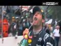 Шестой триумфатор. Как Уэббер выиграл Гран-при Монако