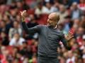 Гвардиола ввел новую систему штрафов для игроков Манчестер Сити