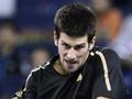 Итоговый турнир ATP: Джокович и Давыденко стартуют с побед