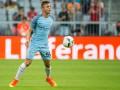 Защитник Манчестер Сити подписал контракт с немецким Штутгартом