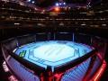 UFC 251 перенесли из-за коронавируса
