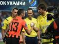 Шахтер – Динамо: Анонс матча 7-го тура чемпионата Украины