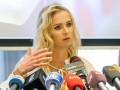 Свитолина претендует на звание лучшей теннисистки октября
