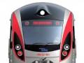 Интернет, GPS, etc. Укрзалізниця готовится к движению скоростных поездов