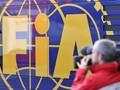 FIA назвала тринадцатую команду F1 на следующий сезон