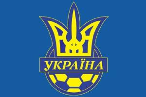 Ближайшие матчи чемпионата Украины пройдут без зрителей