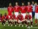 Сборная Англии свой следующий матч проведет 1 апреля против Украины