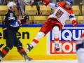 ЧМ-2018: Россия в овертайме проиграла Канаде, США обыграли Чехию