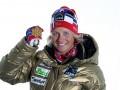 В Норвегии погибла олимпийская чемпионка Ванкувера-2010
