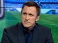 Нагорняк: Если Динамо проиграет Шахтеру, о Лиге чемпионов можно забыть