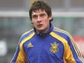 Форвард сборной Украины: Тренер был уверен, что мы забьем