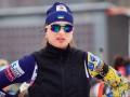 Кубок IBU: Кривонос - сребрянный призер гонки преследования