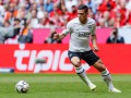 Переход Йовича в Реал сорвался по финансовым причинам - Инсайдер