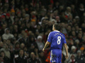 FA удовлетворила аппеляцию Челси