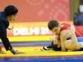Украинская надежда олимпийской сборной Великобритании попался на наркотиках