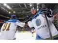 Дания - Казахстан: Видео трансляция матча чемпионата мира по хоккею