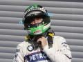 Источник: Кубицу в Lotus-Renault заменит Хайдфельд