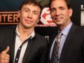 Леффлер раскритиковал решение IBF дать Джейкобсу чемпионский бой
