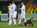 Кубок Украины: анонс матчей 1/4 финала